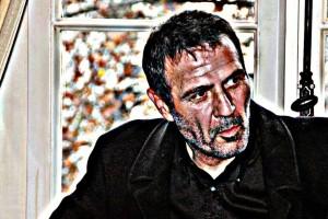 Σάλος με τους εραστές του Νίκου Σεργιανόπουλου: Αυτοί ήταν