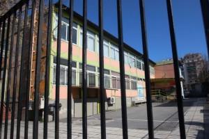 «Πράσινο φως» για το άνοιγμα των δημοτικών σχολείων (Video)