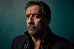 Σπύρος Παπαδόπουλος: Έφτασε μια ανάσα από τον θάνατο