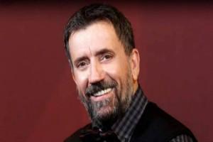 Σπύρος Παπαδόπουλος: Ραγδαίες αλλαγές - Του απαγορεύτηκε να...