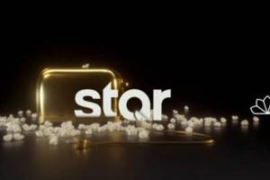 """Ανατροπή στο Star - Έρχεται νέα σειρά που θα """"χτυπήσει"""" κόκκινο"""