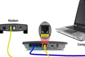Μεγάλη προσοχή: Τεράστιος κίνδυνος αυτές οι συσκευές  - Αν τις έχετε στο δωμάτιο βγάλτε τες αμέσως
