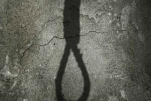 Αλεξανδρούπολη: 46χρονος κρατούμενος έφτιαξε θηλιά και αυτοκτόνησε