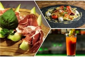 Top 10 - Γλυφάδα: Το AthensMagazine.gr σας προτείνει τα καλύτερα μέρη για ποτό στην πιο... καλοκαιρινή γειτονιά της Αθήνας!