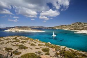 Ανακούφιση από τον ΟΑΕΔ: Δωρεάν διακοπές για πάνω από 500.000 δικαιούχους