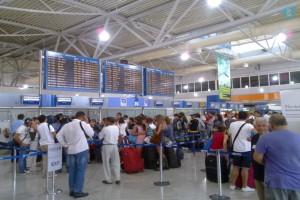 Άρση μέτρων: Αυτές οι 29 χώρες θα στείλουν τουρίστες στην Ελλάδα