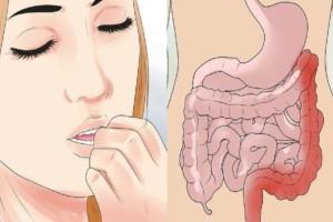 Αυτά συμβαίνουν στο σώμα σας όταν τρώτε τα νύχια σας - Δεν θα το ξανακάνετε ποτέ μετά από αυτό