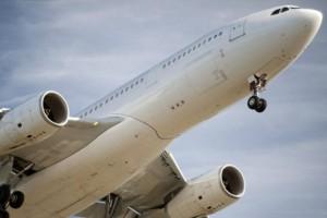 Τεράστια αεροπορική εταιρεία ακυρώνει όλα τα ταξίδια της για Ελλάδα μέχρι τις 30 Ιουνίου