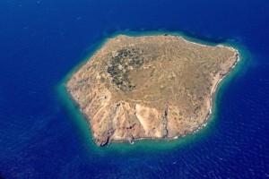 «Αν οι Τούρκοι ανέβουν σε βραχονησίδα πρέπει να...» - «Βόμβα» από τον Ευάγγελο Αποστολάκη
