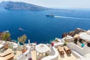Άρση μέτρων: Πώς θα λειτουργήσουν φέτος τα ξενοδοχεία