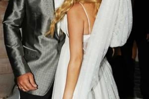 Χωρισμός «βόμβα» στην ελληνική showbiz - Διαζύγιο μετά από 10 χρόνια γάμου (photo)