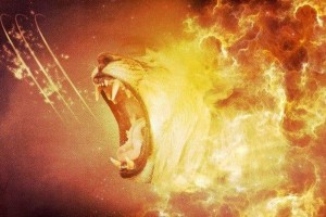 10 μεγάλες αλήθειες που μόνο ένα λιοντάρι θα μπορέσει να νιώσει
