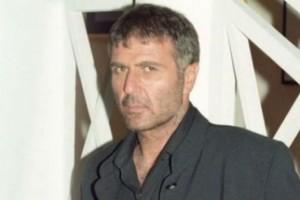 Ο τραγικος θάνατος του Νίκου Σεργιανόπουλου με 21 μαχαιριές - Το έγκλημα που συγκλόνισε το Πανελλήνιο 12 χρόνια πριν (photo-video)