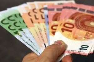 Επίδομα 534 ή 300 ευρώ: Καταβάλλεται σε 200.000 ελεύθερους επαγγελματίες