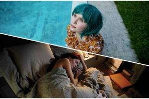 """Οι """"Μόνοι στο Παρίσι"""" και το """"Babyteeth"""" στις νέες ταινίες της εβδομάδας (18/06 - 25/06)"""