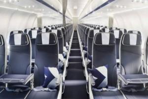 Τρομερή είδηση από την Aegean: Θα ξετρελάνει τους ταξιδιώτες της