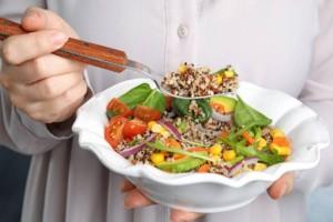 10+1 τροφές για δίαιτα: Κόβουν μαχαίρι την όρεξη