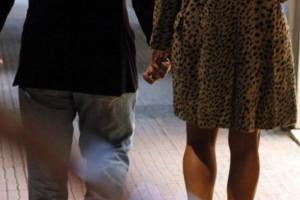 """30χρονη Κάλια: """"Παντρεύομαι με κάποιον που μου γνώρισε ο πατέρας μου, αλλά έχω σχέση και με τον πρώην μου"""""""