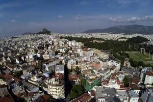 Νέο... 13033: Μόνο με SMS η μετακίνηση στο κέντρο της Αθήνας από 15 Ιουνίου;