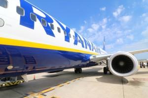 H Ryanair τρελάθηκε: Προσφορές από 16 ευρώ για προορισμούς σε Ελλάδα και εξωτερικό