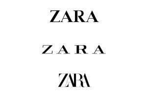 ZARA: Αγοράστε το απόλυτο τοπ για το καλοκαίρι - Κοστίζει 15,95 ευρώ
