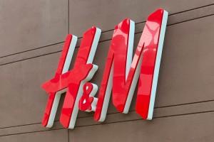 Η απόλυτη φούστα των H&M κοστίζει μόνο 11,99 €