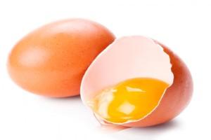 2+1 χρήσεις για τα ληγμένα αβγά που δεν φανταζόσασταν