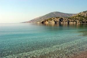 Προσοχή-κίνδυνος: Μην πάτε ποτέ αυτό το καλοκαίρι σε αυτές τις παραλίες της Αττικής