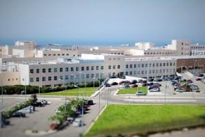 Κορωνοϊός: Στους 182 οι νεκροί στην Ελλάδα - Κατέληξε 59χρονη στην Αλεξανδρούπολη