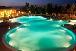Alkyon Ηοtel: Ένας μικρός επίγειος παράδεισος μια ανάσα από την Αθήνα