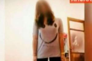 «Με χαστούκισε, μετά με έπιασε και...» - Ανατριχιάζει η μαρτυρία της 19χρονης ΑμΕΑ από την Κω