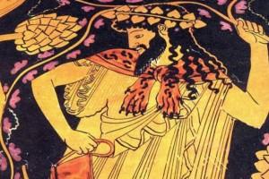 """""""Γυναικοπίπης, Μυζούρις..."""": Πως έβριζαν οι Αρχαίοι Έλληνες;"""