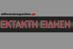 Θρήνος στην Ηγουμενίτσα: Πέθανε μωρό δύο ετών - Πνίγηκε στα κάγκελα της κούνιας του