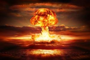 """""""Σύντομα θα σκοτωθεί ο..."""": Σοκάρει ανατριχιαστική προφητεία"""