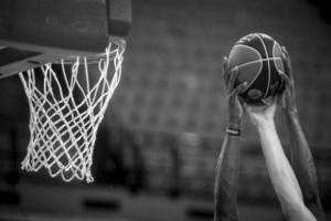 Έφυγε από τη ζωή πρώην παίκτης του NBA