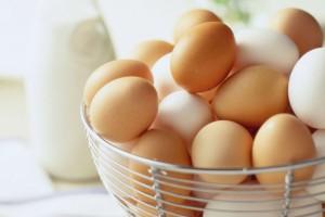 Καφέ ή λευκά αυγά; Αυτά πρέπει να επιλέγετε
