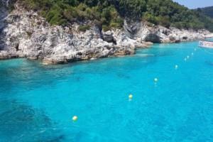 Πάρος, Νάξος, Κρήτη, Ζάκυνθος...Τι σημαίνουν τα ονόματα των Ελληνικών νησιών;
