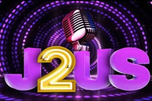 "J2US Highlights: Η λαμπερή εμφάνιση της Άντζελας Δημητρίου, η ""δραματική"" αποχώρηση και το... καυτό φιλί!"