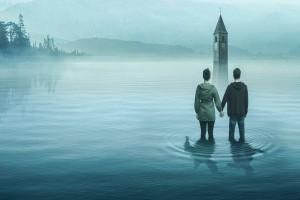 «Οι Καμπάνες του Κουρόν»: Η νέα ιταλική σειρά μυστηρίου που σαρώνει στο Netflix!