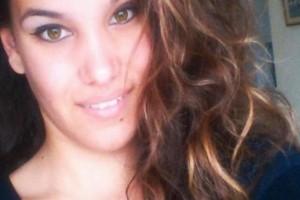 """Νέες αποκαλύψεις για την 23χρονη στην Κόρινθο - """" Όχι μόνο ιατρικό λάθος, αλλά εγκληματική ενέργεια"""""""
