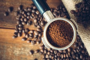 δαφνη για καφε