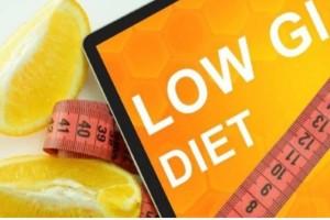 Δίαιτα γλυκαιμικού φορτίου: Χάστε έυκολα κιλά σε μια εβδομάδα