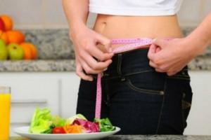 Δίαιτα express: Χάστε 5 έως 8 κιλά στο πι και φι σε 1 μήνα