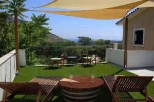 Διακοπές στη Κεφαλονιά: Τα 5 καλύτερα ξενοδοχεία-διαμερίσματα-studio από 60 ευρώ