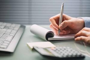 TAXISnet: Παράταση και αύξηση δόσεων για τις φορολογικές δηλώσεις 2020 - Τα νέα δεδομένα