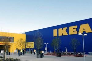 ΙΚΕΑ: To πιο χρήσιμο αντικείμενο για το μπάνιο σας κοστίζει μόνο 6 ευρώ