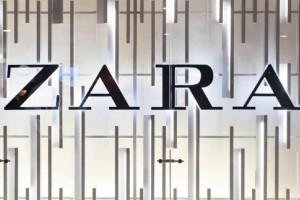 """""""Τρέξτε"""" στα Zara για να αγοράσετε το απόλυτο σορτς - Κοστίζει 19,95 ευρώ"""