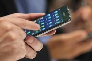 Έχετε αυτή την εφαρμογή στο κινητό; Διαγράψτε τη αμέσως