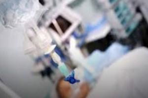 Σοκ στην Ηλεία: Εγκεφαλικά νεκρή 27χρονη λίγο μετά αφού γέννησε