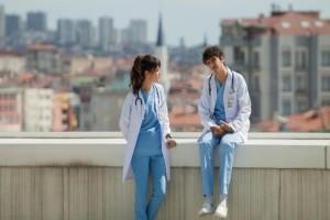 Ο Γιατρός: Η κρίση του Αλί θα αλλάξει γνώμη στη Νάζλι - Ανατρεπτικές εξελίξεις